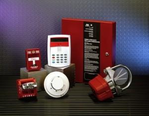 instalare-sistem-antiincendiu-adresabil1
