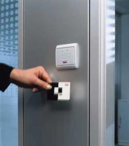 sisteme-de-securitate-detectie-si-control-acces-pentru-cladiri-publice-centre-de-productie-laboratoare-si-hoteluri-144158_big