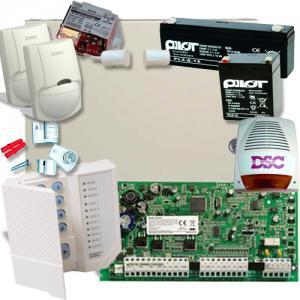 sistem-alarma-antiefractie-dsc-power-pc1616-1887866_big